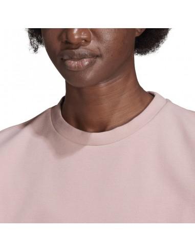 Raqueta encordada BALLFIGHTER 17 rojo