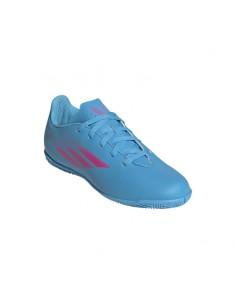 BALON MIKASA FT-5