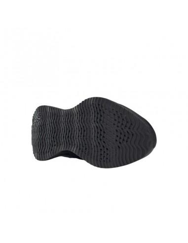 new concept 15b03 d577c patin-pro-78-m-negro-azul.jpg
