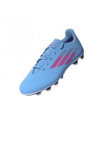 sports shoes c306a d880e patin-newjack-negro.jpg