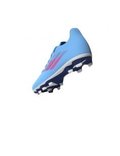 Pantalon SUPER NASTY TACT X KEVLAR MOTRE