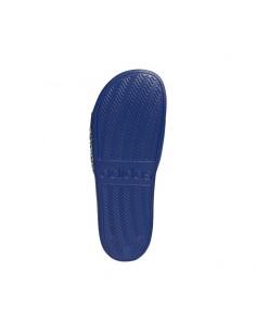 Camiseta REEBOK TRAINING SPEEDWICK