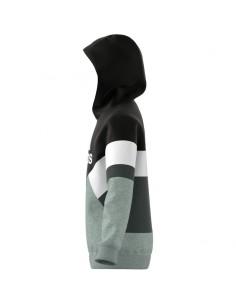 Zapatillas de running GEL PULSE 7 BLACK/