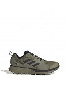 Camiseta ADIDAS YB PRIME LG TEE ROJBAS-G