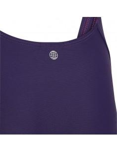 Camiseta ADIDAS YG PRIME TEE ROSSEN-HIEM