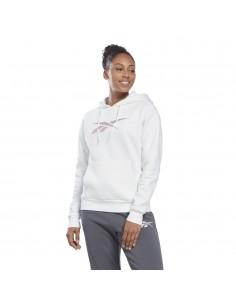 Pantalon corto ADIDAS CO WVN CMOSHORT GR