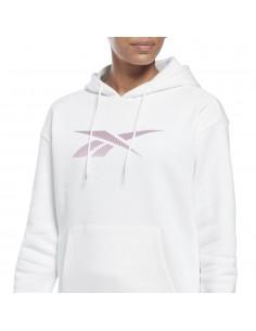 Camiseta ADIDAS ESS LINEAR TEE ENERGI