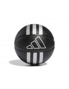 SACO DE DORMIR BOCELO