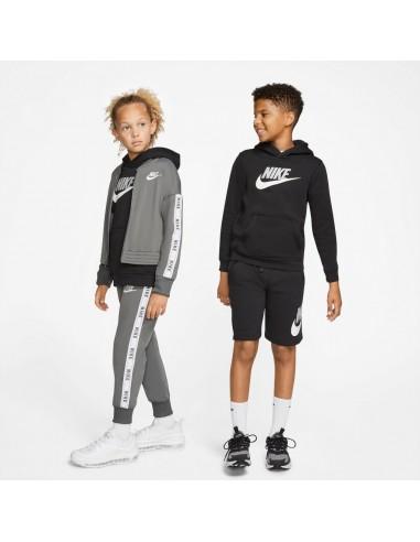 Balón BADEN PROFESIONAL Nº6