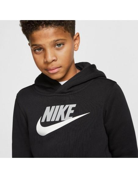 Balón BADEN PROFESIONAL Nº7