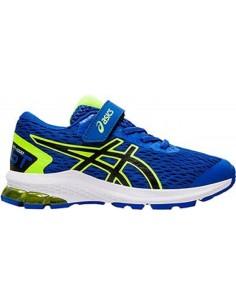 Zapatillas de hikking TERREX MID GTX K