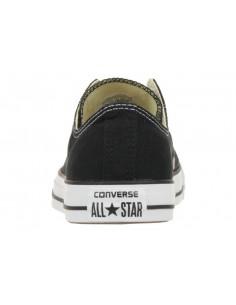 Camiseta FCB YTH SS HM STADIUM JSY 16-17