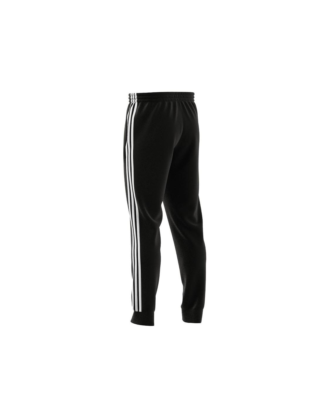Camiseta FCBarcelona STADIUM 16-17 CLSC - TURINI 19df0134e62