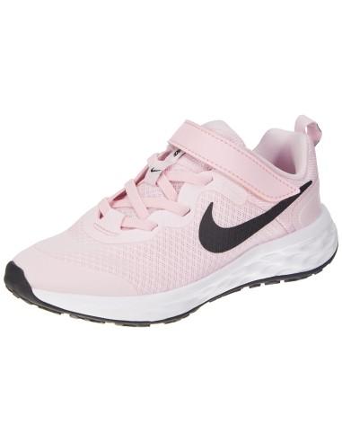 Camiseta REAL MADRID 1ª EQU 17-18 LFP BL