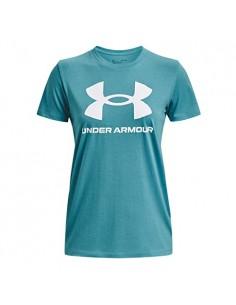 Camiseta REAL MADRID 2ª EQU 17-18 LFP NE