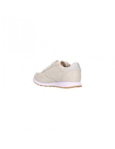 Zapatillas DY Frozen FortaRun EL I