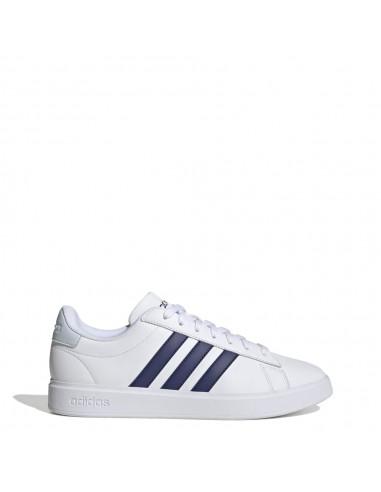 CINCO EUROS