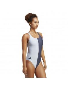 SUDADERA CAPUCHA E.P.C.P