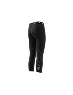 Pantalon YB SID PANT NEGRO/BLANCO