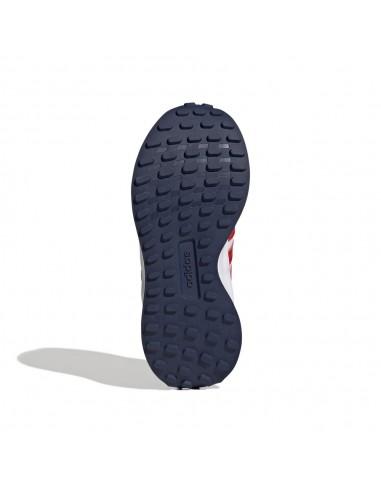 Gorra Y NK H86 CAP SWOOSH University Blu