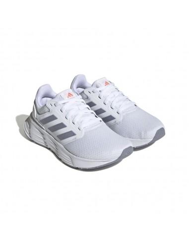Camiseta JDI SWOOSH TEE YTH EQUATOR BLUE