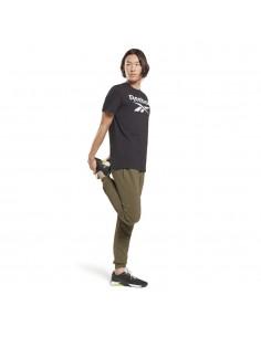 Camiseta REAL MADRID 3ª EQU 17-18 LFP AZ