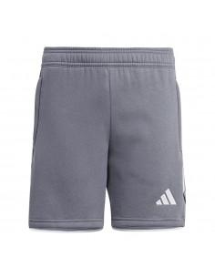 Zapatillas Adidas Running SOLAR DRIVE M