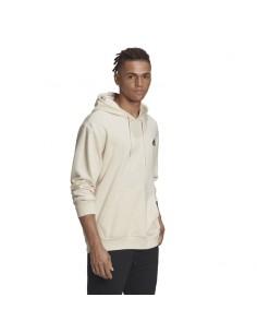 Zapatillas deportivas DRAGON CF I AZUCIE