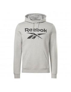 Camiseta ADIDAS 3S E TEE BRGRIN/NEGRO