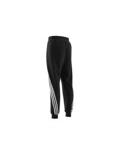 BALÓN TOP GLIDER UEFA EURO 2016