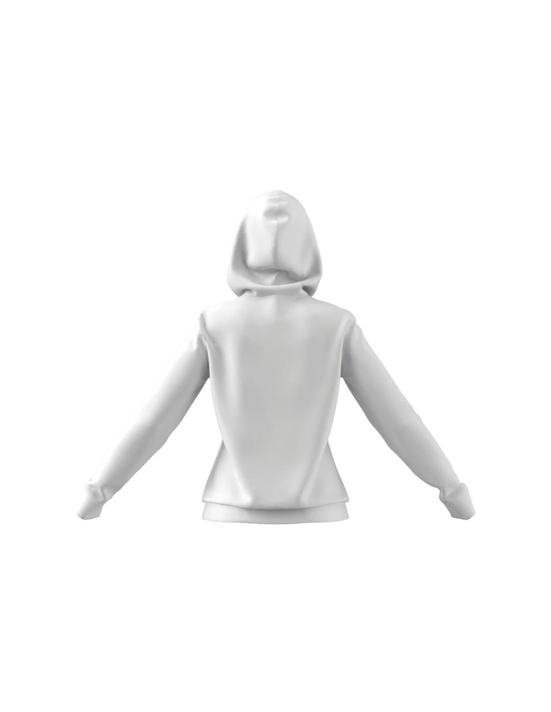 Zapatilla Court Borough Low Negra Nike waBAGSCa1N