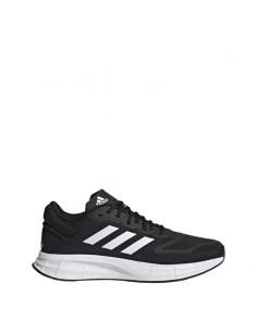 Zapatillas Adidas GAZELLE 2 CF C MARUNI
