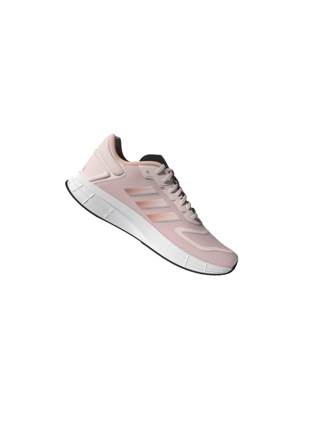 Balon NIKE STRIKE LA LIGA 16-17 WHITE-OR - TURINI 77e4c54d296f2