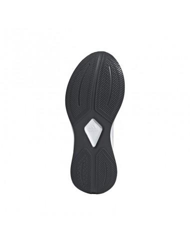 Botas Futbol Adidas Ace